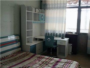 862公安花苑3室2厅1卫1500元/月
