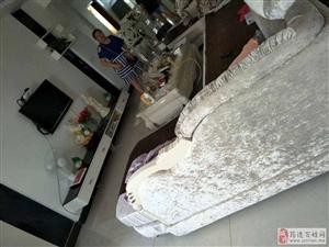 龙潭映翠园3室2厅1卫53.85万元