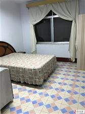 乐安小区3室1厅1卫900元/月