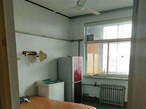 二中佳苑2室1厅1卫1000元/月