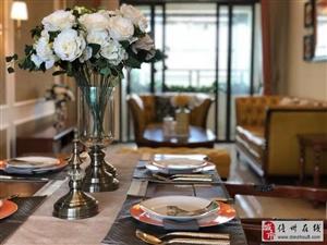 推荐推荐推儋州伟业西城国际2室2厅1卫65万元