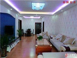六米阳光3室2厅2卫78.6万元