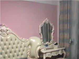 碧海苑3室2厅2卫130万元