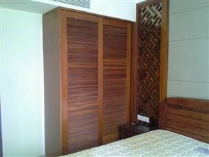 海虹家园2室2厅1卫69万元