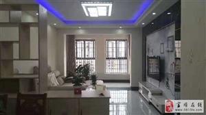 瑞祥・水岸城2室1厅1卫69.8万元