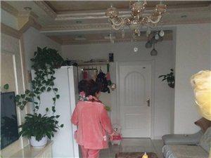 鸿霖两室一厅精装修可贷款无大税