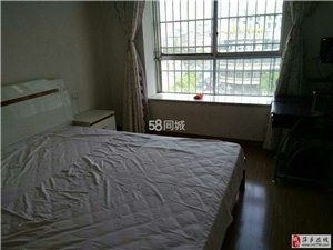 3室2厅1卫1300元/月
