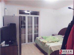 欣欣小区南区2室1厅1卫35万元