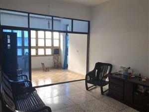 太阳村小区简装2室2厅1卫24.8万元