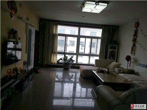 805西谷王小区3室2厅2卫1250元/月