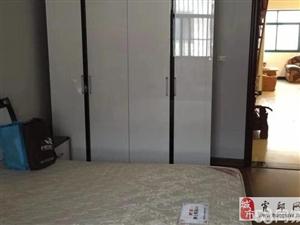 蓼都锦园复式楼2室2厅1卫43
