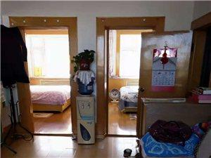 一七九家属楼2室1厅1卫27万元