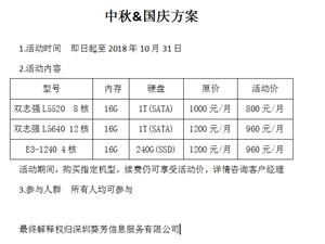 服务器访问速度跟什么有关?香港服务器租用托管