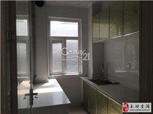 澳门大小点网址豪门新园1室1厅1卫32万元