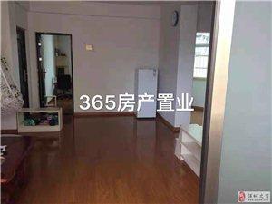 莲塘附近2室2厅1卫25万元