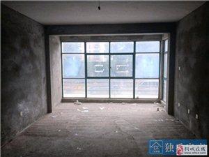桐城人家3室2厅1卫45万元