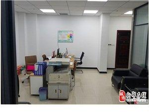 郑州丰汇印刷制品有限公司