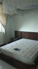 京博雅苑4室2厅2卫100万元
