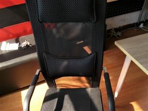 组装电脑及桌椅转卖