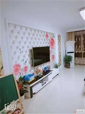 金榜家园2室1厅1卫32万元
