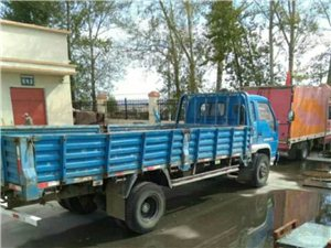 低價出售 福田貨車