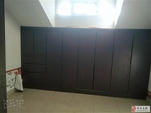 868豪门庄园2室1厅1卫800元/月