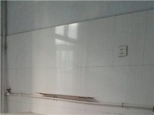869二中佳苑3室1厅1卫1200元/月
