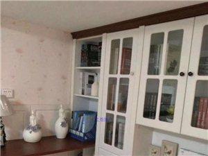 老社保局家属房精装修3室1厅1卫33.5万元