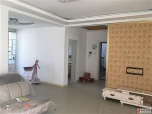 3室2厅1卫精装修