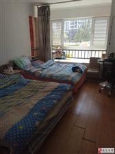 中宏新界2室1厅1卫1500元/月