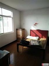 仓北路附近2室2厅1卫