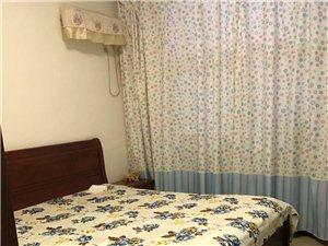 公安局二楼140平3室2厅1卫115万元