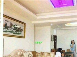 【好房出租推荐】龙翔国际精装电梯3房2200元/月