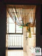 龙翔国际电梯精装3室2厅1卫2200元/月