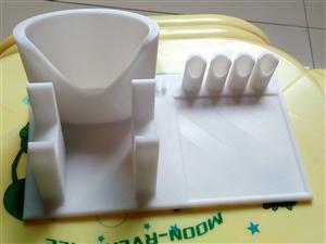 咸魚3D打印工坊開啟