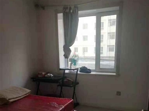 荣府家园2室1厅1卫35万元