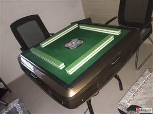 麻将桌出售