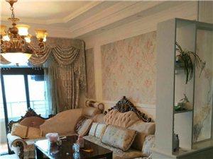山台山洋房豪装3室2厅2卫喊价85.8万元