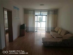 出租锦绣家园3室2厅1卫简装套房