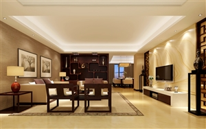 大印经典花园2室2厅1卫93万元