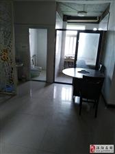 芍香路3室1厅1卫700元/月