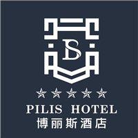 兴国县博丽斯酒店