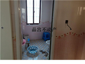 丽阳豪苑3室2厅1卫79万元(随时看房)