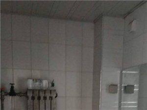 【玛雅推荐】丰麦园2室2厅1卫1200元/月