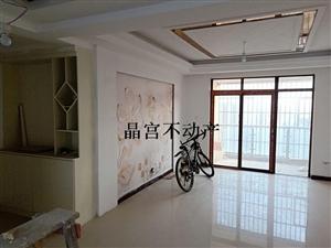 丽阳豪苑3室2厅1卫79万元业主急售