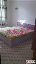 临江小区3室2厅2卫1000元/月