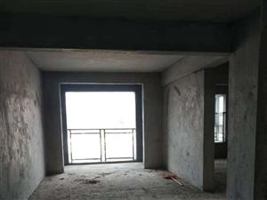(3773)中央府邸�梯