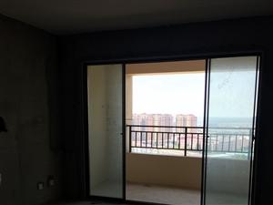 开发区龙腾锦绣城3室2厅2卫82万元