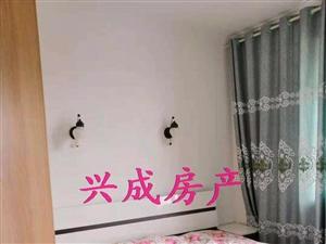 香山中学附近电梯房出租