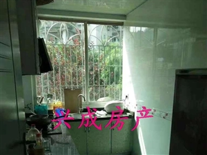 聚祥花园3室2厅2卫1300元/月